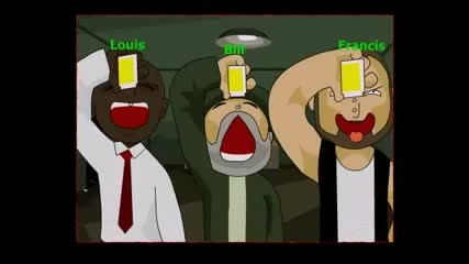 Left 4 Dead Parody ... Left 4 Lol .. Xd Must See