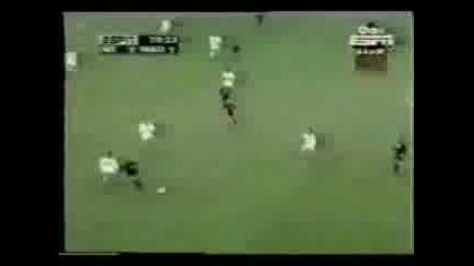 Ronaldo Най - Добрия