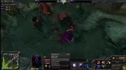 Esl Nvidia Geforce Cup игра 5