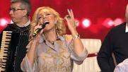Lepa Brena - Imam pesmu da vam pevam (zvezde Granda) 18.02.2018.