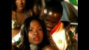 Akon - Belly Dancer ( Bananza ) ( 2nd Version ) Hq