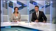 Новините на Нова (26.10.2014 - централна)