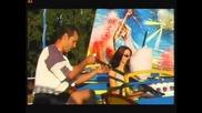Райна - Кой ( Официално Видео)