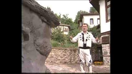 Иван Дяков Кате Кате Дj Китка