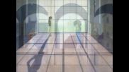 Princess Tutu - Episode 11 - Part 1