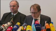 Germany: Cause of deadly Bavarian train crash still unclear – Transport Min. Dobrindt