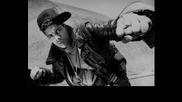 silvah bullet - hip hop alone shall live !