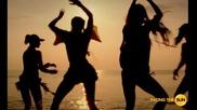 Ъпсурт feat. Mala Rodriguez - Втора цедка
