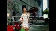 Rihanna - Shut Up And Drive + Текста