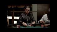 Реклама На Pokerstars - 3