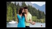 Индийска песен с Бг Превод - Haunted 3d - Tera Hi Bas Hona Chaahoon