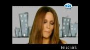 [премиера] Elli Kokkinou - Min Ta Paratas *official Video*
