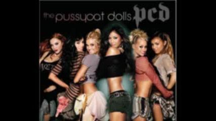 Pussycat Dolls - Buttons