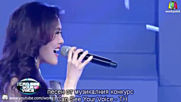 Tik Shiro May Af12 - Love Refuses to Change_bgsub1