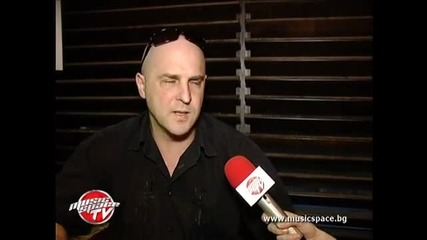 Светльо Витков: Тръгваме на клубно турне с три нови песни