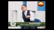 Морална беседа за ученици 2/2 (на руски език)
