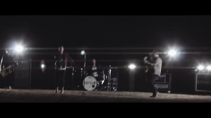 Sumerlin - Breaking Out Official Music Video