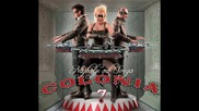 Colonia - Gukni Golube [feat. Slavonija Band]