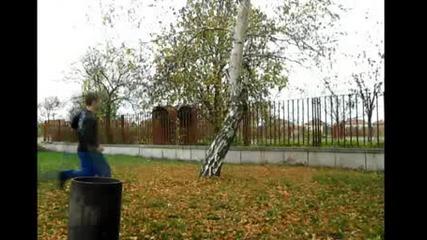 Suicide Crew 2008 Video