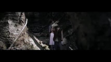 Children of distance. feat Zsaki- Five