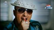 Sahara feat. Mario Winans - Mine (високо качество)