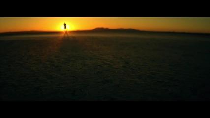 Chris Brown - Don't Wake Me Up ( Официално Видео ) | H D | + Превод *