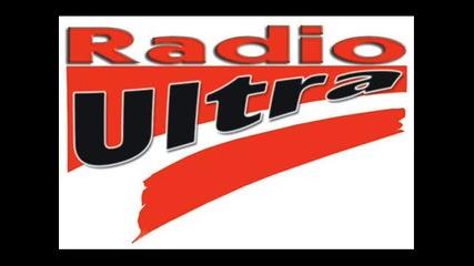 radio ultra dj mario fon