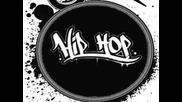 Bate Sasho - Реклама за Тhe Biggest hip hop radio