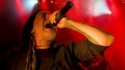 Eluveitie - Inis Mona // Live @ Metal For Emergency 2017 / Filagosto Festival