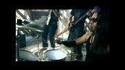 Преслава - Феномен - официално видео Hq