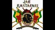 Crucial - Rastafarise