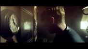 Tim Bendzko feat. Cassandra Steen - Unter die Haut (превод)