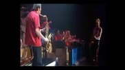 Brian Setzer Orchestra - Stray Cut Strut