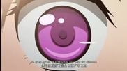 Hatsune Miku Megurine Luka Samune Zimi - Reboot (english Subtitles)