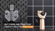 Ikea gaming collection. Yes or no?