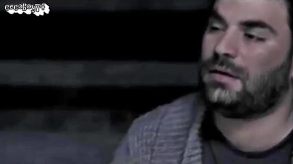 Παντελής Παντελίδης - Τέτοια Αγάπη Δεν Αξίζω - не заслужавам такава любов