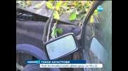 Още две жертви на пътя, този път край Варна - Новините на Нова