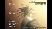 Bleach Ending 9 (hitsugaya Toshirou version)