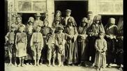Кървавият Път На Българите От Мала Азия И Беломорска Тракия
