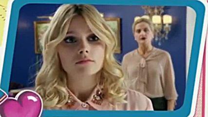 Soy Luna-епизод 43-Промо