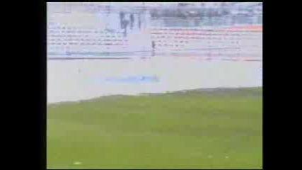 Литекс - Цска 8 - 0 финали за купата на България