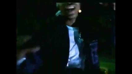 fredro starr ft begetz - - dyin 4 rap Високо качество