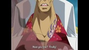One Piece - 465 [good quality]