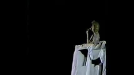 Lepa Brena - Zivela Jugoslavija (uzivo 1984)