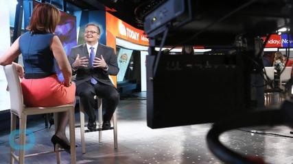 McDonald's Hires Ex-Obama Press Secretary as Communications Head