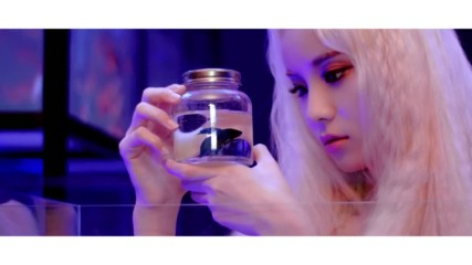{бг превод} Jinsoul ( Looπδ ) - Singing in the Rain
