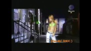 Азис & Малина - Не Знаеш (deomc Rmx;)