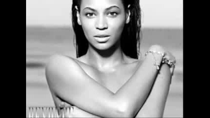 Beyonce - Halo [new Music]