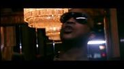 Адското Парче на Rick Ross - B.m.f. ft. Styles P