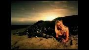 Christina Aguilera - Genie in a bottle + превод